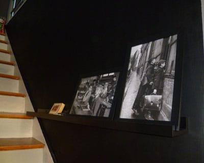 comment appliquer peinture ardoise la r ponse est sur. Black Bedroom Furniture Sets. Home Design Ideas