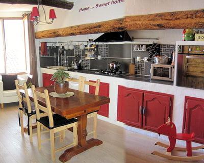 i-cms.journaldesfemmes.com/image_cms/400/900531-deco-de-campagne-vos-plus-beaux-interieurs
