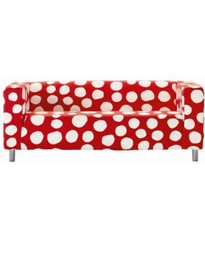gros pois et petit prix quoi de neuf chez ikea journal des femmes. Black Bedroom Furniture Sets. Home Design Ideas
