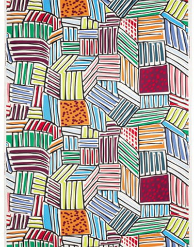multicolore et graphique quoi de neuf chez ikea