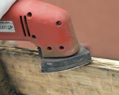 Par d caper tes meubles tu commenceras r nover un meuble - Decaper un meuble en bois ...