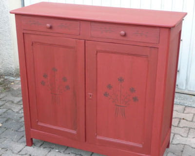 A d corer le bois tu apprendras r nover un meuble en bois les 10 commande - Decorer un meuble en bois ...