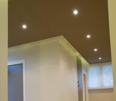 Plaque pour faux plafond plaque faux plafond sur enperdresonlapin - Eclairage faux plafond ...