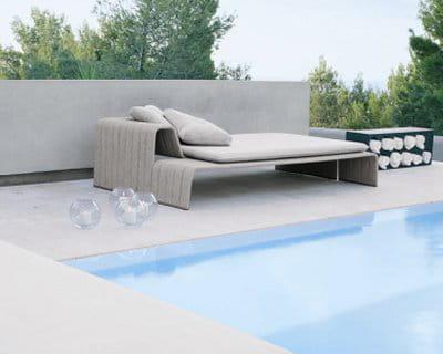 un appel au farniente. Black Bedroom Furniture Sets. Home Design Ideas