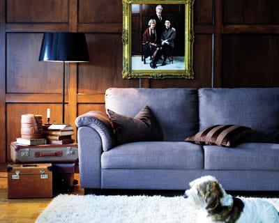 esprit dandy les nouveaut s du catalogue ikea 2012 sont l journal des femmes. Black Bedroom Furniture Sets. Home Design Ideas
