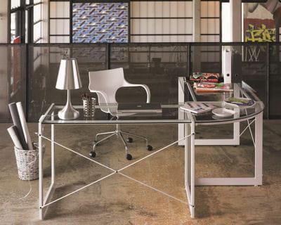 Bureau delta d 39 alin a faites place aux nouveaux for Bureau d architecte alinea