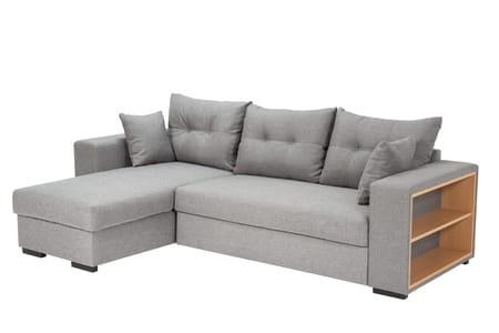 comment bien choisir son canap d 39 angle. Black Bedroom Furniture Sets. Home Design Ideas