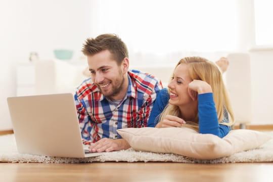 optez pour une cagnotte de mariage avec journal des femmes. Black Bedroom Furniture Sets. Home Design Ideas