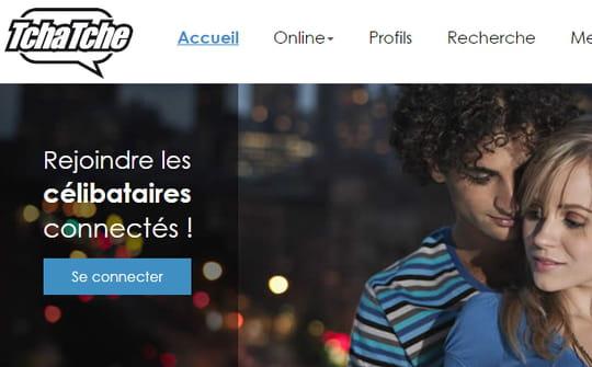 site de rencontrre Le Lamentin