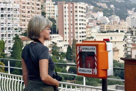 Arrêt cardiaque : sauriez-vous comment réagir pour aider une victime ?