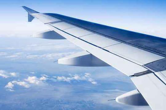 Baroudeur. Guide voyages vidéos et photos. Séjours et billets d'avion