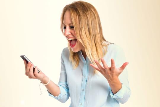 Drague en ligne le salut a va en voie de disparition - Les phrases de drague qui marchent a tout les coups ...
