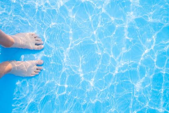 comment viter les verrues la piscine journal des femmes