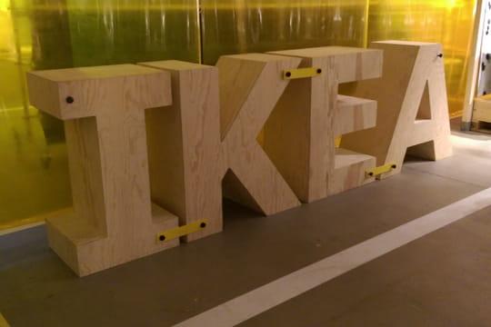 Catalogue ikea 2017 date de sortie catalogue cuisine et salle de bains ca - Ikea catalogue en ligne ...