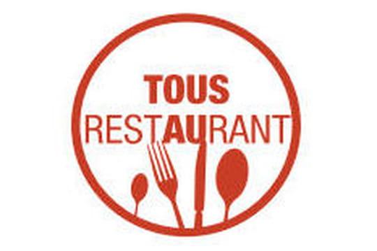 """""""Tous au restaurant"""" remet le couvert"""
