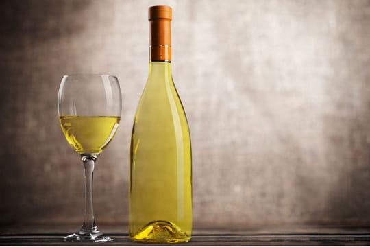 Quel vin blanc choisir pour cuisiner journal des femmes for Vin blanc sec cuisine