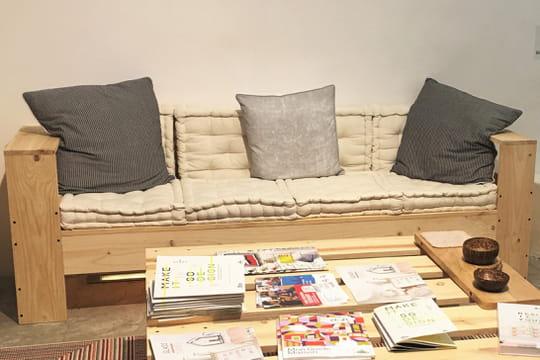 diy un canap en palette. Black Bedroom Furniture Sets. Home Design Ideas