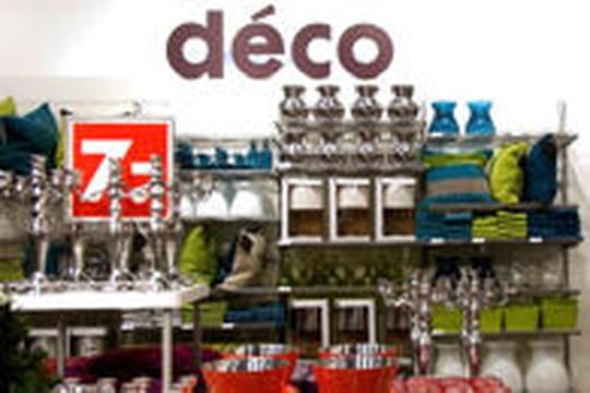 Hema ouvre une boutique gare du nord journal des femmes - Hema paris gare du nord ...