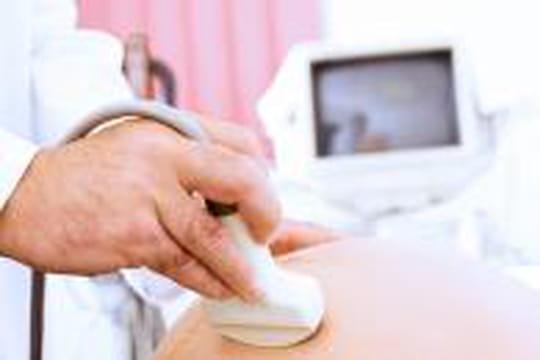 Un risque plus important de malformations aveclaprocréation assistée