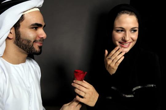 Les Emiraties ne se marient plus