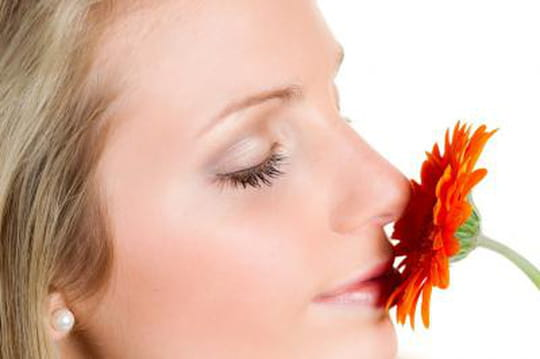 comment avoir l haleine fraiche