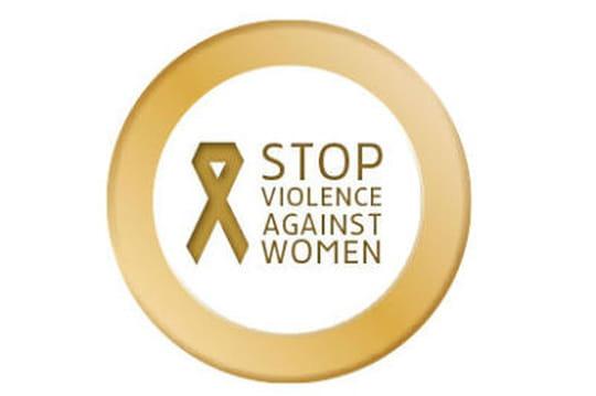 Violences faites aux femmes : partagez le ruban blanc