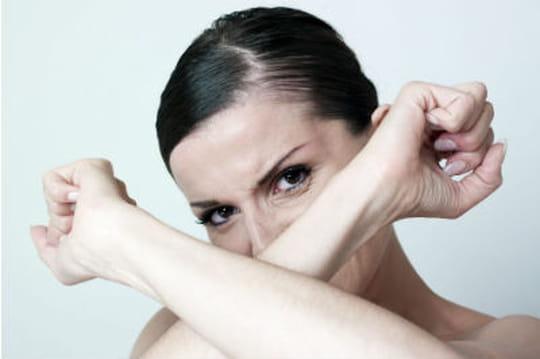 Violences conjugales : 1 femme sur 4 en est victime