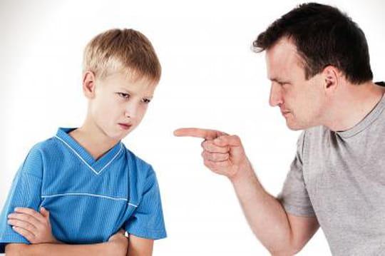 Crise d'adolescence : conseils zen