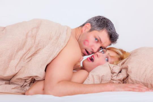 actualite societe infidelite un tiers des femmes a deja trompe son conjoint