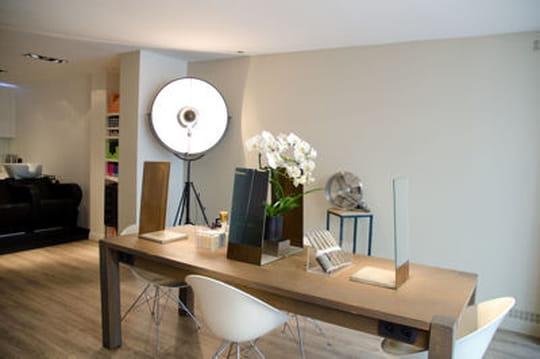 Coiffure yes paris julypaulaviola site - Salon de coiffure bastille ...