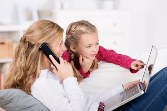 Comment trouver des parents qui cherchent une nounou for Comment trouver des plans