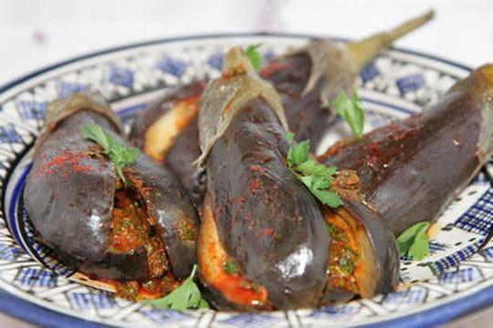 40 recettes avec de l 39 aubergine journal des femmes - Recette avec aubergine grillee ...