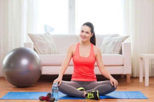 exercices minceur zoom sur les hanches journal des femmes. Black Bedroom Furniture Sets. Home Design Ideas