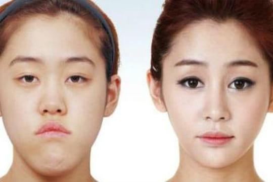 Rencontre femme coree du sud