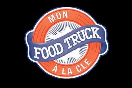 Mon food truck la cl la nouvelle mission culinaire de france 2 journa - Emission cuisine france 2 ...