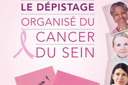 cancer du sein la campagne octobre rose est lanc e journal des femmes. Black Bedroom Furniture Sets. Home Design Ideas