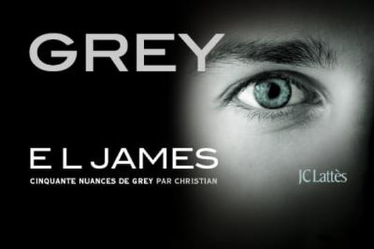 50 nuances de grey l 39 extase des chiffres journal des for Chambre 50 nuances de grey