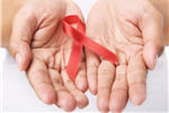 Dépistage sida