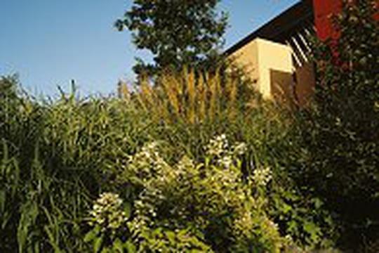 Rencontre avec Gilles Clément, le concepteur du jardin ...