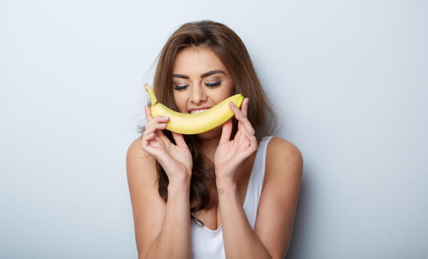 massage erotique vesoul les femmes aiment elle faire des fellations