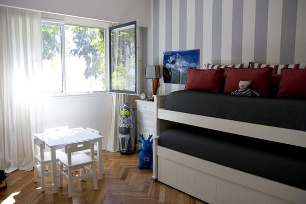 Comment choisir un lit d 39 enfant - Comment surelever un lit ...