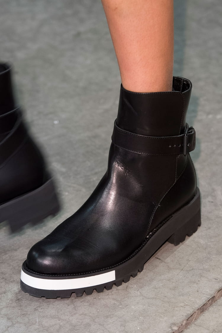 d fil vera wang best of chaussures des d fil s pr t porter automne hiver 2015 2016 de new. Black Bedroom Furniture Sets. Home Design Ideas