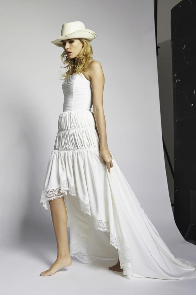 20 robes de mariée à petits prix - Journal des Femmes