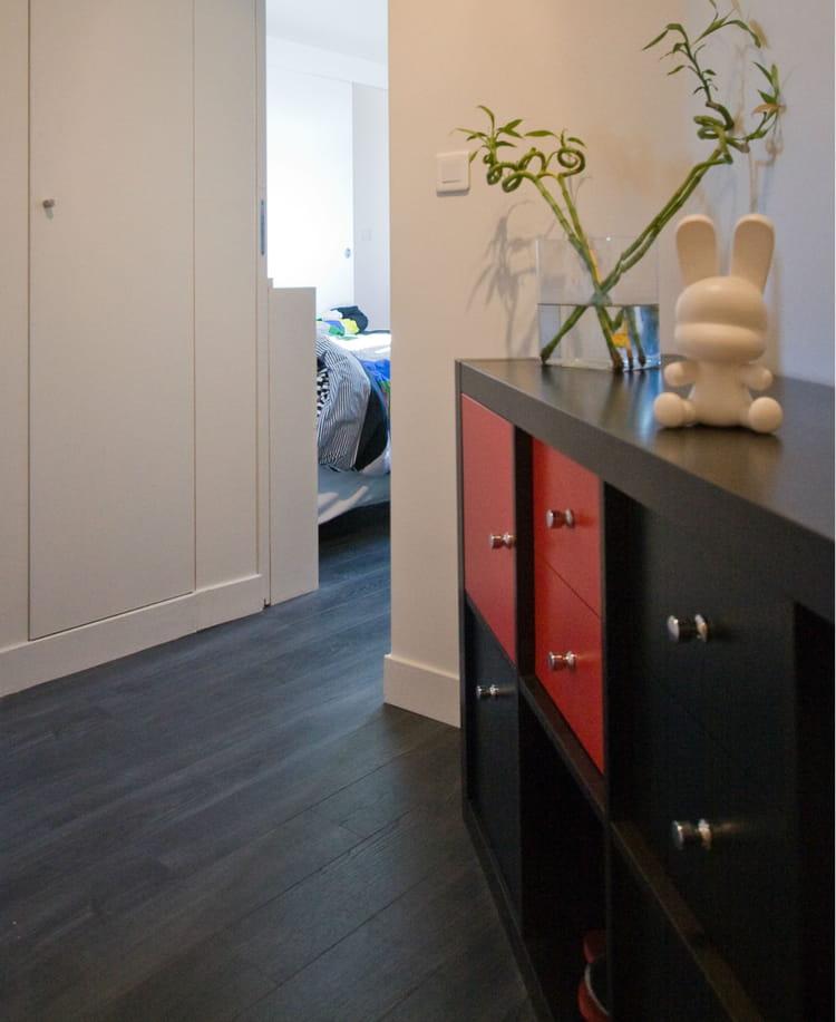 de nouveaux boutons pour votre meuble relooker son salon avec moins de 50 euros journal des. Black Bedroom Furniture Sets. Home Design Ideas