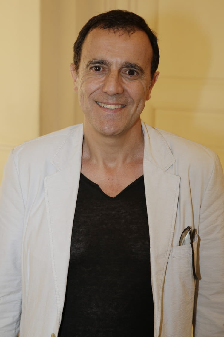 Thierry beccaro corch vif tops et flops le meilleur et le pire de l 39 actu people - Thierry beccaro pauline beccaro ...