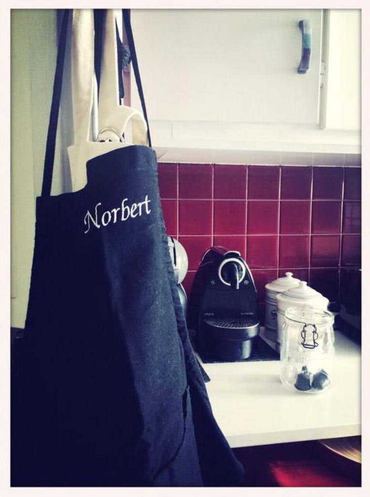 Norbert tarayre rend son tablier insta 39 chef les chefs for Livre cuisine norbert