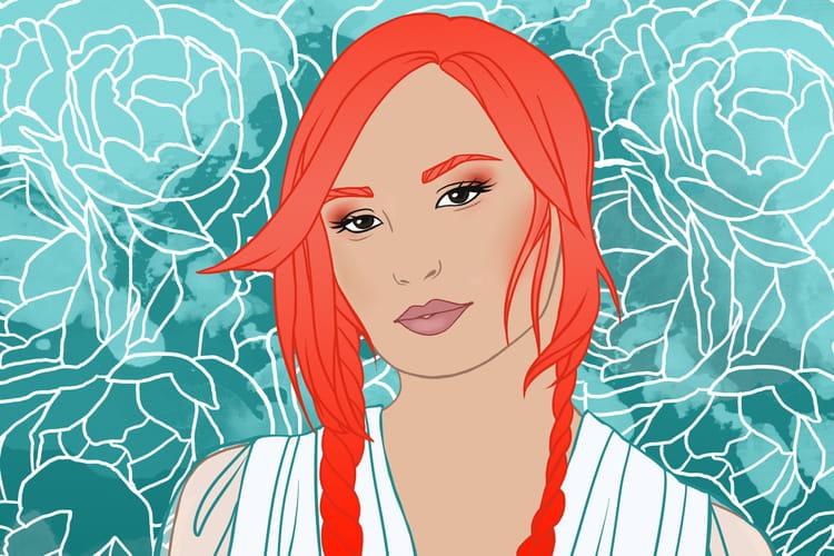 Horoscope cancer femme amour
