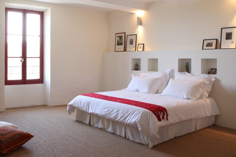 Un jet de lit relooker sa chambre avec moins de 50 for Lit 50 euros