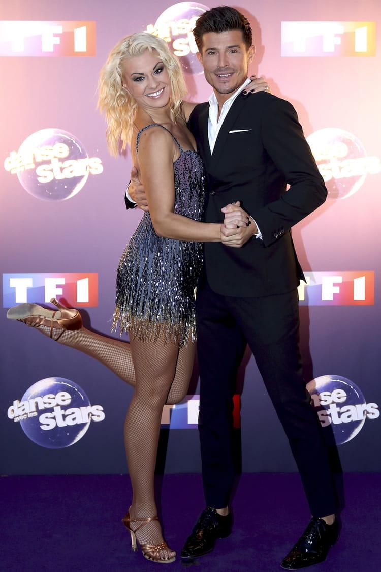 Déco Chambre Couple : Vincent niclo et katrina patchett danse avec les stars