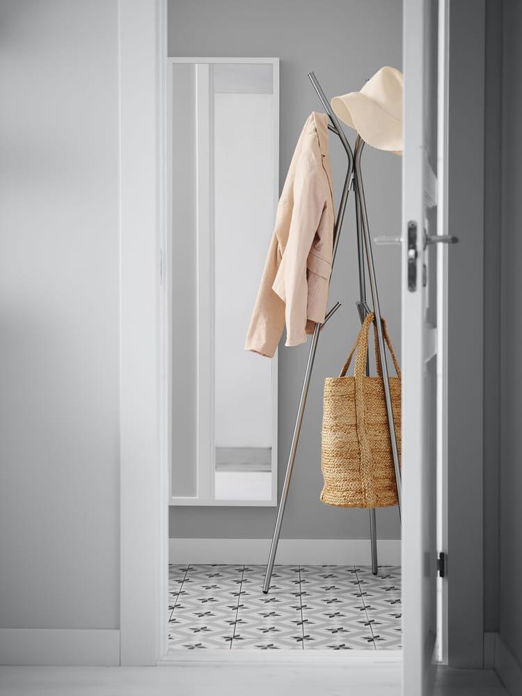 portemanteau knippe d 39 ikea portemanteau ikea lequel choisir pour son entr e journal des. Black Bedroom Furniture Sets. Home Design Ideas